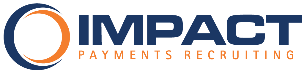 Impact Payments Recruiting Career Center